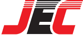 JEC Air logo